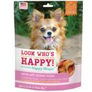 Look Who's Happy!™ - Happy Wraps™