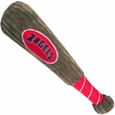 Los Angeles Angels Bat Toy