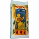 Lotus Oven Baked Chicken Recipe Dog Food (25 lb)