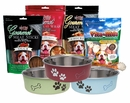 Loving Pets Pet Supplies