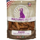 Loving Pets All-Natural Dog Treats