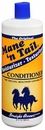 Mane 'n Tail Horse Grooming Product