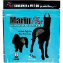 Marin Plus Soft Chews for Dogs (60 Soft Chews)