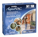 Marina Aquarium Accessories