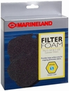 Marineland Filter Cartridges & Replacements