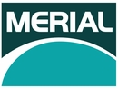 Merial Pet Supplies