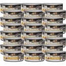 Merrick Backcountry - Real Chicken Pate Recipe Canned Cat Food (12x3 oz)