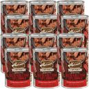 Merrick Grain Free - Big Texas Steak Tips Dinner Canned Dog Food (12x12.7 oz)