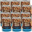 Merrick Grain Free - Chunky Carvers Delight Dinner Canned Dog Food (12x12.7 oz)