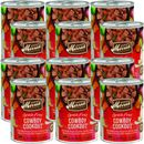 Merrick Grain Free - Cowboy Cookout Canned Dog Food (12x12.7 oz)