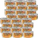 Merrick Grain Free - Grammy's Pot Pie Canned Dog Food (24x3 oz)