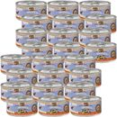 Merrick Grain Free - Puppy Plate Beef Recipe Canned Puppy Food (24x3 oz)