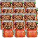 Merrick Grain Free - Turducken Canned Dog Food (12x12.7 oz)