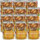 Merrick Grain Free - Wingaling Canned Dog Food (12x12.7 oz)