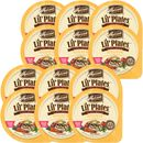 Merrick Lil' Plates - Small Breed Petite Pot Pie Dog Food (12x3.5 oz)