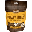 Merrick Power Bites