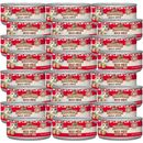 Merrick Purrfect Bistro - Beef Pate Canned Cat Food (24x3 oz)
