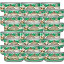 Merrick Purrfect Bistro - Chicken Divan Canned Cat Food (24x5.5 oz)
