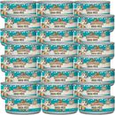 Merrick Purrfect Bistro - Duck Pate Canned Cat Food (24x5.5 oz)