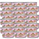 Merrick Purrfect Bistro - Kitten Dinner Canned Cat Food (24x5.5 oz)