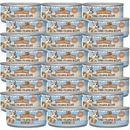 Merrick Purrfect Bistro - Tuna & Tilapia Canned Cat Food (24x5.5 oz)