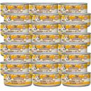 Merrick Purrfect Bistro - Grammy's Pot Pie Canned Cat Food (24x3 oz)