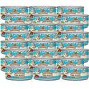Merrick Purrfect Bistro - Tuna Nicoise Canned Cat Food (24x3 oz)