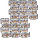 Merrick Purrfect Bistro - Tuna Pate Canned Cat Food (24x3 oz)