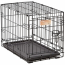 MidWest Crates & Carriers & Kennels for Dogs & Cats