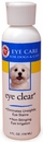 Miracle Care R-7 Tear Stain Remover (4 oz)