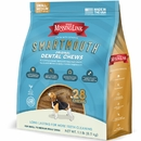 Missing Link Smartmouth Dental Chews for Dogs Small/Medium (28 count)