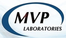 MVP Laboratories - Animal Health