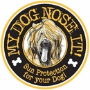 My Dog Nose It! - Dog Sun Protection Balm