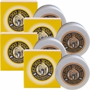 My Dog Nose It! Sun Protection Balm (2 oz)
