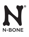 N-Bone - Dog Chew Treats