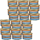 Natural Balance - Chicken & Liver Pate Canned Cat Food (24x3 oz)
