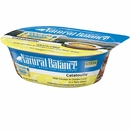 Natural Balance Delectable Delights - Catatouille Wet Cat Food (12x2.5 oz)