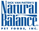 Natural Balance Pet Food