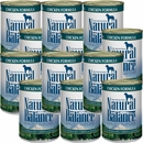 Natural Balance Ultra Premium - Chicken Formula Canned Dog Food (12x13 oz)