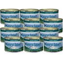 Natural Balance Ultra Premium - Chicken Formula Canned Dog Food (12x6 oz)