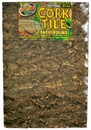 "Natural Cork Tile Background (12""x18"") fits NT-2 med"