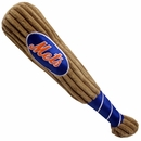New York Mets Bat Toy