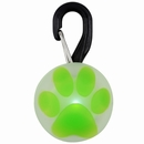 Nite Ize PetLit LED Collar Light