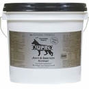NUPRO (20 lbs) JOINT SUPPORT for Dogs