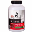 Nutri-Vet Hip & Joint Plus for Dogs (120 Chews)
