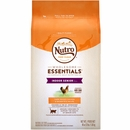 Nutro Wholesome Essentials Chicken & Brown Rice - Indoor Senior Cat (3 lb)
