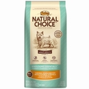 Nutro Wholesome Essentials Dry Food