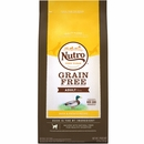 Nutro Grain Free Duck & Potato - Adult Cat (6.5 lb)