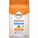 Nutro Wholesome Essentials Weight Loss Chicken & Brown Rice - Adult Cat (3 lb)