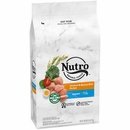 Nutro Natural Choice Puppy Dry Dog Food - Chicken & Brown Rice Recipe (5 lb)